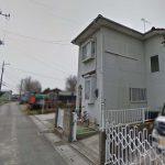 熊谷市上之 中古住宅