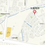 熊谷市中央 中古戸建