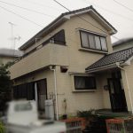 熊谷市今井 中古住宅(外観)