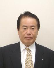 代表取締役 福田栄次