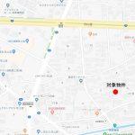 鴻巣市鎌塚3丁目 中古戸建