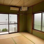 熊谷市平戸 賃貸アパート